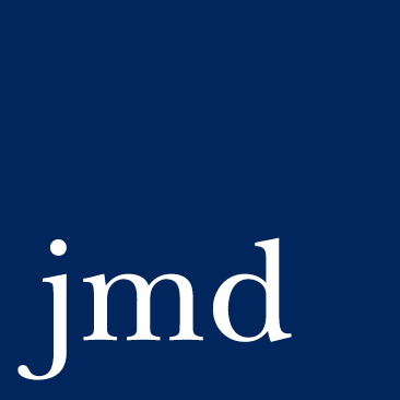 JMDMedicalEduSolution